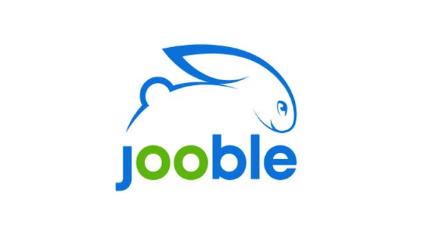 Jooble indonesia