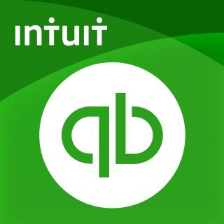 QuickBooks Self-Employed Free Download