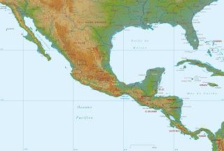 clima-cancun.29-junio-2020