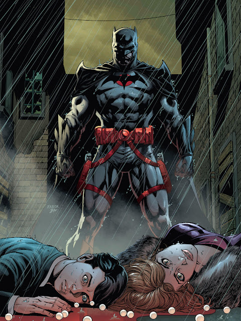 batman thomas wayne flashpoint timeline dc comics jason fabok