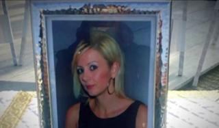 Τι λέει ο ιατροδικαστής για τον θάνατο της 34χρονης Σοφίας που πέθανε στη γέννα