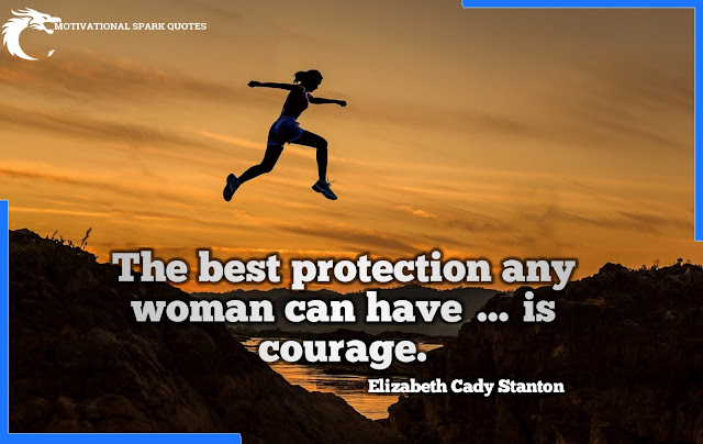 Strong Confident Woman Quotes