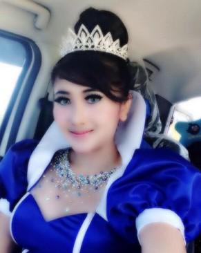 Mantap Kumpulan Full Lagu Ratu Idola mp3 Terbaru Terlaris 2018