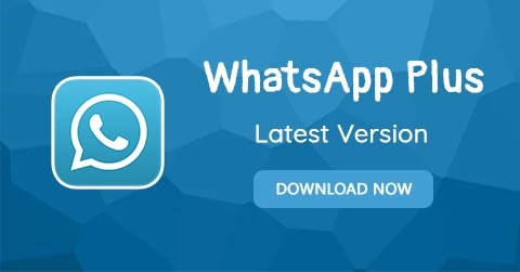 free download whatsapp plus V6.60 Apk With Direct Link