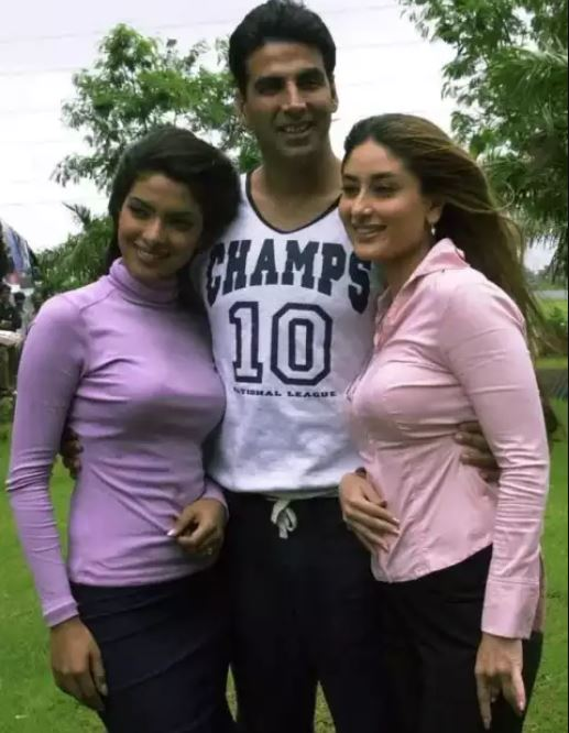 akshay-kumar-love-affairs-after-marriage-with-twinkle-khanna