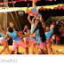ARRAIAL: Quadrilhas e shows musicais na festa junina da zona Leste