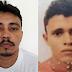 Confronto com policia militar deixa três mortos em Areia Branca
