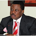 Recession: Anambra state governor suspends taxes and levies on wheel barrow pushers, hawkers, others