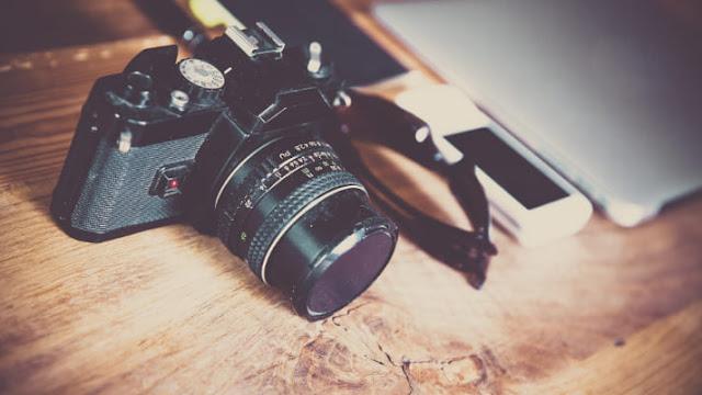 الربح من بيع الصور علي الانترنت
