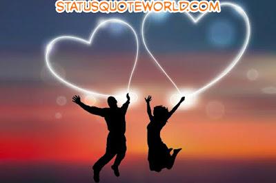 love2linestatus
