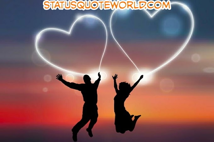 51+love 2 line status in hindi for whatsapp ,facebook , Instagram