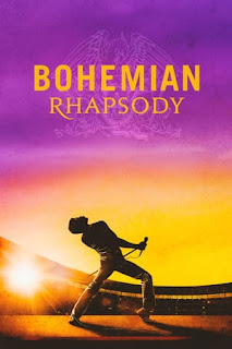 Download Film Bohemian Rhapsody (2018) Subtitle Indonesia