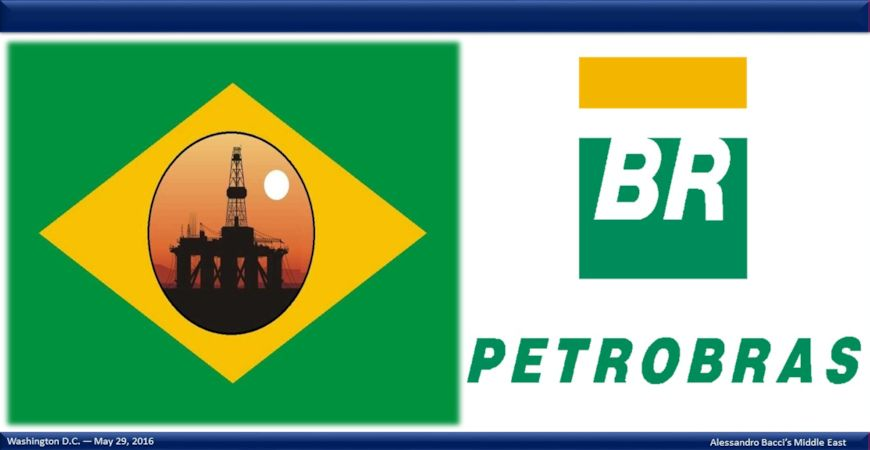 BACCI-Methodology-Assess-Economic-Viability-Brazil-Libra-Field-PSC-May-2016-Cover