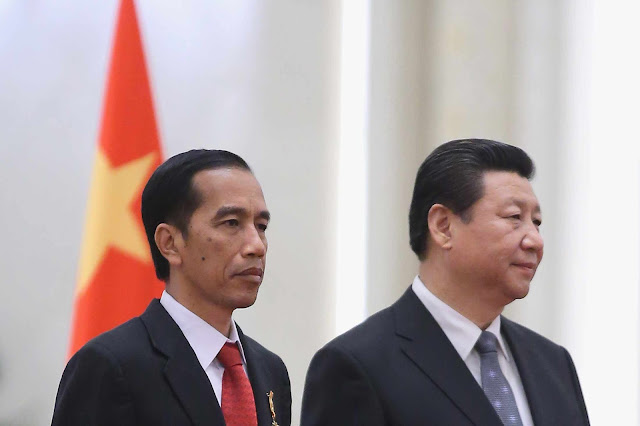Fadli Zon Sindir Jokowi, Indonesia Tak Gabung dengan 100 Negara Selidiki Corona: Sungkan pada China?