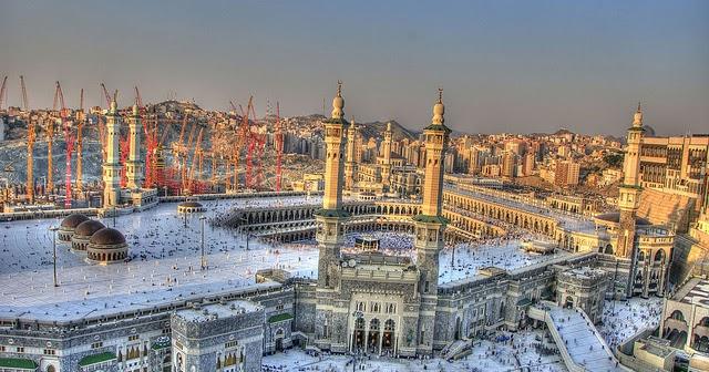 Image Result For Hukum Menunaikan Ibadah Haji Bagi Seorang Muslim Yang Mampu Adalah