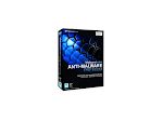 Original License Malwarebytes Anti-Malware Premium Lifetime Activation