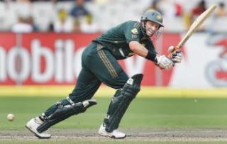 Australia vs Sri Lanka 9th Match CB Tri-Series 2008 Articles