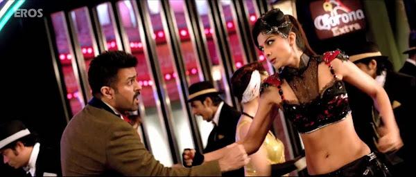 Watch Online Music Video Song Tu Mere Type Ka Nahi Hai - Dishkiyaoon (2014) Hindi Movie On Youtube DVD Quality