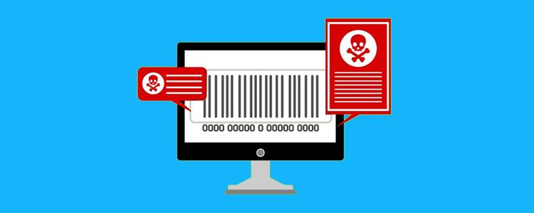 Como evitar fraudes de pagamentos por boletos falsos