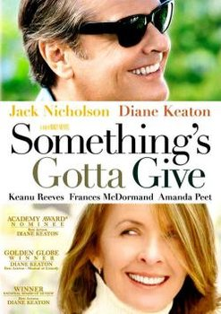Điều Sẻ Chia Ngọt Ngào - Somethings Gotta Give (2003) | HD