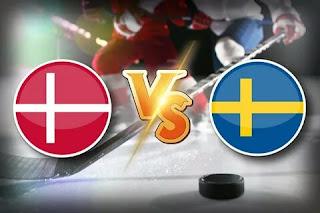Дания – Швеция где СМОТРЕТЬ ОНЛАЙН БЕСПЛАТНО 22 МАЯ 2021 (ПРЯМАЯ ТРАНСЛЯЦИЯ) в 12:15 МСК.