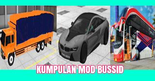 download mod bussid v3.0