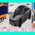 Kumpulan Mod Bussid Terbaru Part 2