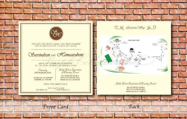 wedding laser cut card, insert metallic shimmery card, online order, malaysia printing, kad-kad kahwin, cetak, good quality