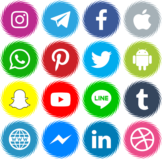 download 16 icons social media vector color svg eps png psd ai free  #download #logo #blogger #svg #eps #png #psd #ai #vector #color #free #art #vectors #vectorart #icon #logos #icons #socialmedia #photoshop #illustrator #symbol #design #web #shapes #button #frames #buttons #apps #app #smartphone #network