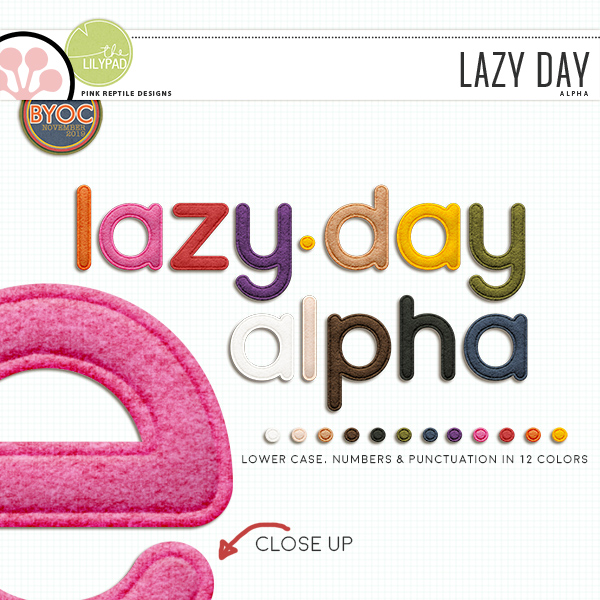 https://the-lilypad.com/store/Lazy-Day-Alpha.html