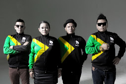 Souljah Bikin Crowdfunding Berhadiah First Hearing Album Terbaru