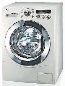 mesin cuci hemat energy bagus untuk cuci pakaian