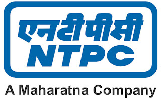 NTPC Recruitment ntpc.co.in or ntpccareers.net Apply Online Form