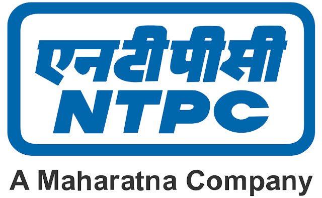 NTPC Recruitment Through GATE For EET Apply Online Form