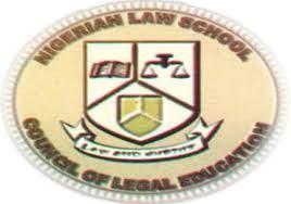Nigerian Law School (NLS) 2018/2019 Bar Part I Admission List Out
