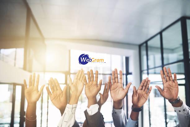 Les langages de développement qui ont la côte en 2021, WEBGRAM, meilleure entreprise / société / agence  informatique basée à Dakar-Sénégal, leader en Afrique, ingénierie logicielle, développement de logiciels, systèmes informatiques, systèmes d'informations, développement d'applications web et mobiles