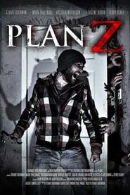 Plan Z Legendado Online