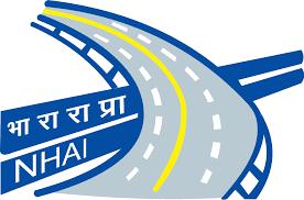 NHAI Bharti 2021