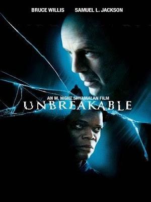 Film psikologi unbreakable
