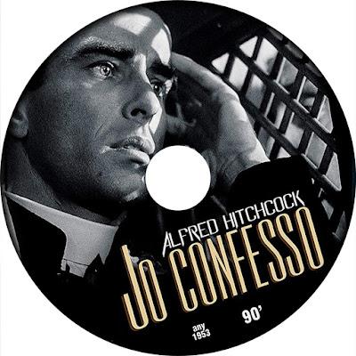 Jo confesso - [1953]