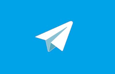 6 Fitur Telegram yang Jarang diektahui Orang