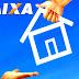 Caixa anuncia pacote de medidas para o crédito imobiliário