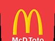 MCDTOTO (PRIZE123 HADIAH TERBESAR DIDUNIA& LIVE GAME ) BONUS DEPOSIT NEW MEMBER
