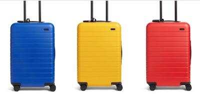 jenis jenis barang bawaan tamu di hotel, jenis barang bawaan tamu, barang bawaan tamu, jenis barang bawaan tamu berserta penjelasannya, macam-macam