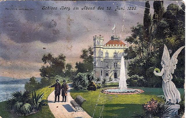 800px-Schloss_Berg_-_Postcard.jpg