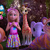 Movie:   Barbie & Chelsea the Lost Birthday 2021  | Mp4 DOWNLOAD