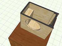 Yang mau gambar ukuran box speaker 8inch rumahan silahkan baca disini