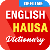 English To Hausa Dictionary Apk free Download for Android