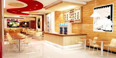 Kenyamanan Ruangan Dengan Menggunakan Jasa Desain Interior