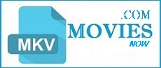 mkvmoviesnow.com | 300MB Movies Latest Bollywood Movies Hollywood Movie South Hindi Dubbed HEVC